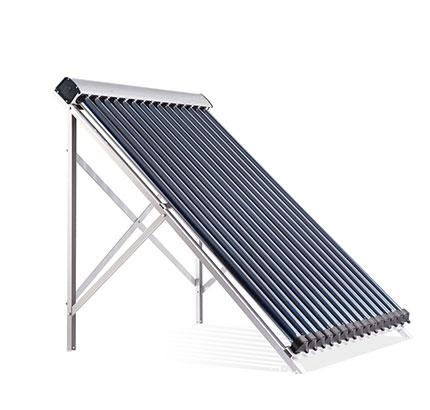 武汉太阳能集热器